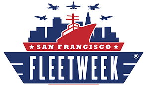 SF Fleet Week 2016