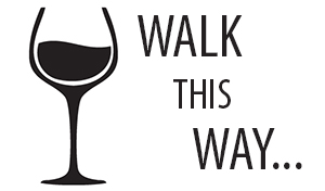 Harvest Wine Walk